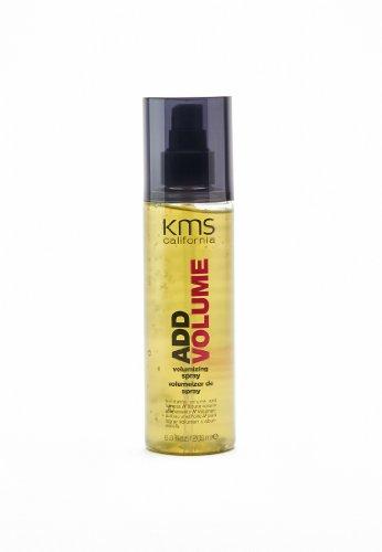 Suave Heat Protection Spray