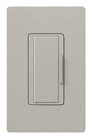 Lutron Dimmer Switches Wiring Diagram Msc Ad on