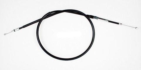 Motion Pro 02-0196 Black Vinyl Clutch Cable