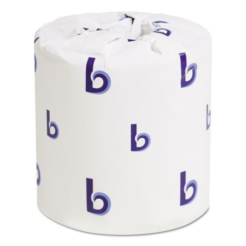 bwk6145 – Bathroom Tissue B00H614340
