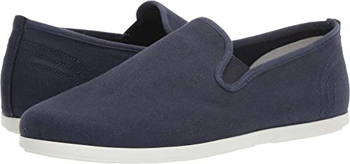 (Vince Men's Chadwick Coastal Canvas 10 M)
