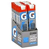 Gatorade G Series 03 Recover Protein Recovery Shake Chocolate, 11.16 FZ (Pack of 12)