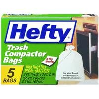 trash bag compactor - 9