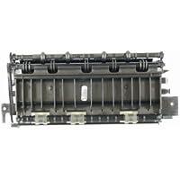 40X4467 -N Lexmark Redrive Asm T654 X65XE (T654N)