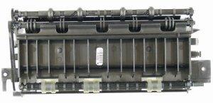 40X4467 -N Lexmark Redrive Asm T654 X65XE (T654N) by Lexmark