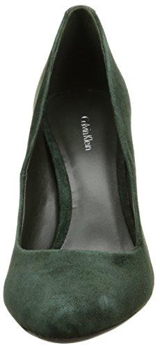 Calvin Klein Prudence, Women's Court Shoes Alpine