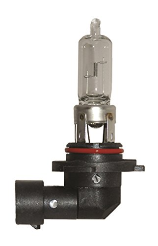 HELLA 9005 Standard Halogen Bulb, 12 V, 65W