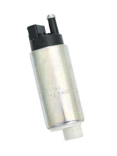 Ti automotive f20000169 universal intank fuel pump