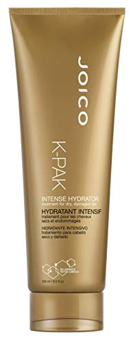 Joico K-Pak Intense Hydrator Treatment, 8.5 Ounce