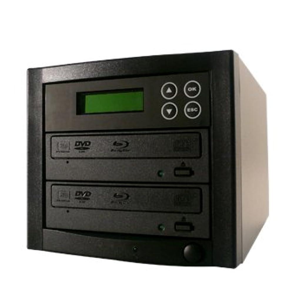 申し立て修理工取り除くASUS DVDスーパーマルチ DRW-24D3ST