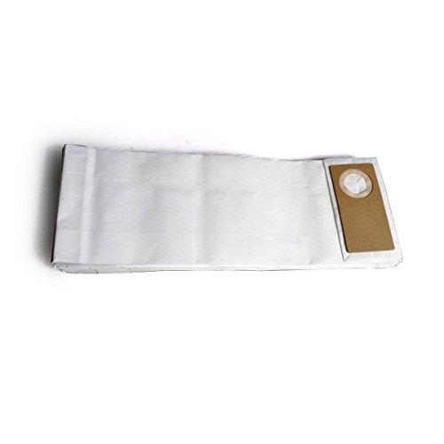 Kent Euro Clean 152B Lindhaus Pro 4 Vacuum Cleaner Paper Bags 10Pk # ECC152