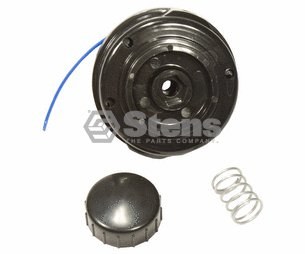 Stens 385-178  Trimmer Head, Replaces Ryobi: 153577, 791-153577 B, For 3/8
