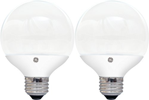 GE-Lighting-5-Watt-LED