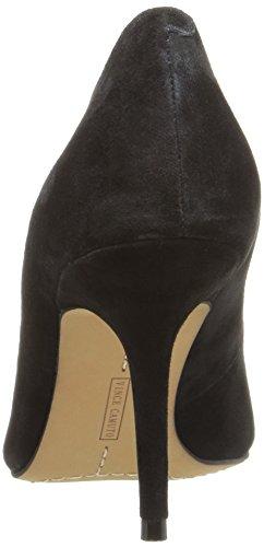 Vince Camuto Women's Salest Dress Pump Black original sale online free shipping nicekicks 2014 newest online classic for sale pJhFhsgots