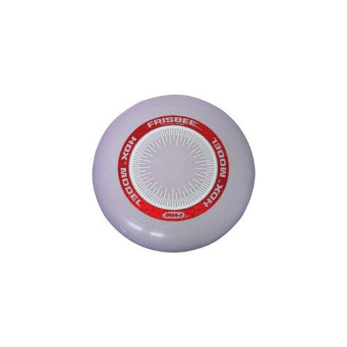 Umax Frisbee Disc - 5