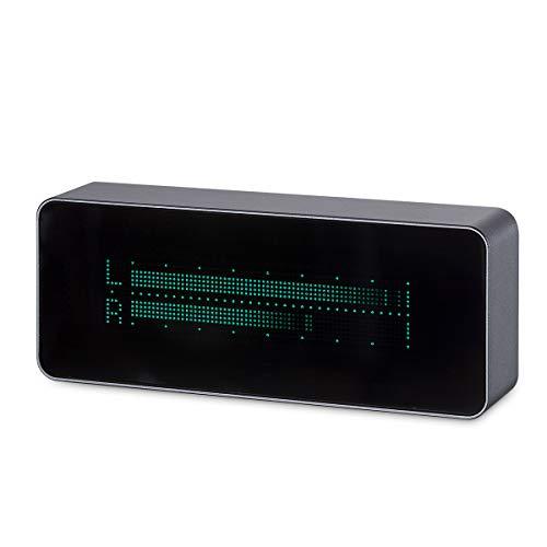 db vu meter display - 2