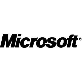 Beautiful image of Microsoft 79G-00756