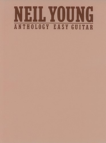 Neil Young Bibliography : biography of author neil young booking appearances speaking ~ Russianpoet.info Haus und Dekorationen