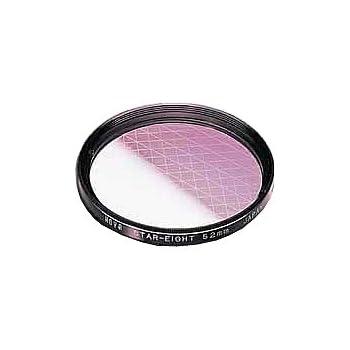 Hoya 58mm Star 6 Screw-in Filter