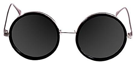 Lenoir Eyewear le36934.5Brille Sonnenbrille Unisex Erwachsene, Weiß