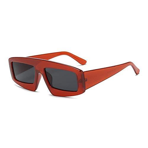 Couleurs Goggle Protection Lunettes 100 8 Loisirs PC Soleil A6 Femme UV De Sports Haute Qualité Homme ZHRUIY Rétro Cadre 1gTPxqZCWw