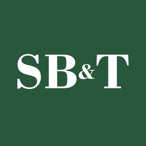 Sb T Mobile