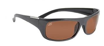 538d65ff41 Serengeti Sunglasses Cetera Polar Lens PhD Drivers