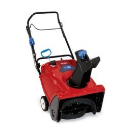 TORO Power Clear 721QZE E by Toro