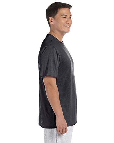 100% Polyester Shirt - 1