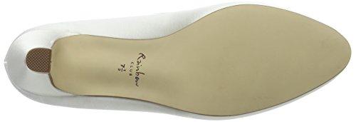 Rainbow Club Josephine Botas de novia Elsa Coloured Shoes