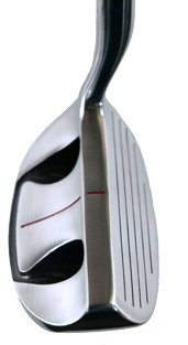 Paragon Golf Chipper / Right-Handed / 34'' by Paragon