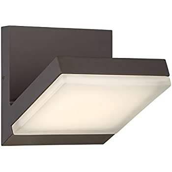 George Kovacs P1259 143 L LED Wall Sconce Part 68