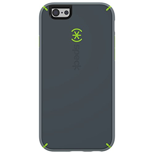 Speck Products MIghtyShell iPhone Charcoal