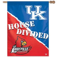 (Kentucky vs Louisville