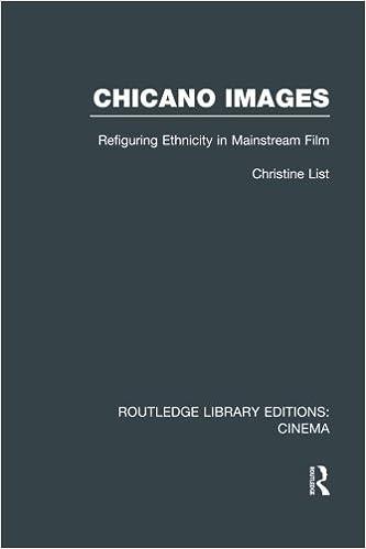 chicano images list christine