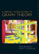Download Friendly Introduction to Graph Theory (03) by Buckley, Fred - Lewinter, Marty [Hardcover (2002)] pdf epub