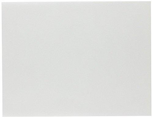 Vellum Value Pack 8.5X11 Clear