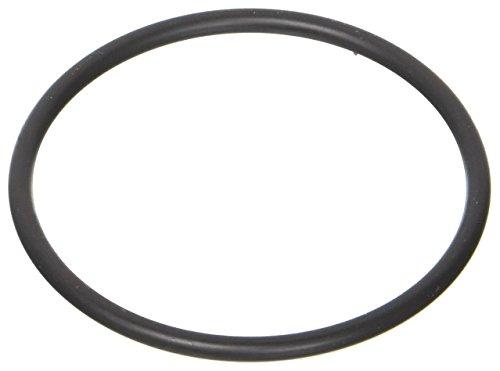 - Laguna PowerJet/Max-Flo 1500 Seal Ring Output