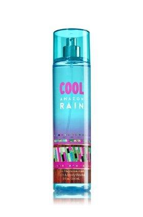 cool amazon rain - 5