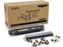 XEROX 110-VOLT MAINTENANCE KIT, PHASER 5500. 110V Maintenance Kit, Phaser 5500, 109R00731 (Catalog Category: Printers & Print Supplies / Printer Consumables) (Laser 5550b Printer)