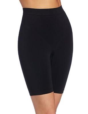 Maidenform Women's Shine Collection Thigh Slimmer
