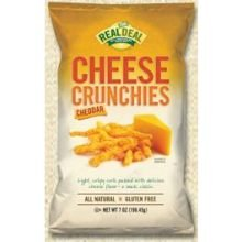 the-real-deal-all-natural-snacks-all-natural-cheese-crunchies-7-ounce-pack-of-12