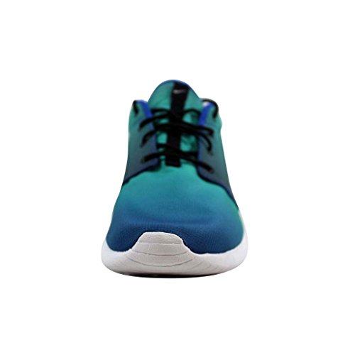 NIKE scarpe Sneaker uomo Rosherun Print 655206 414 Blu (blu) Explorar Barato Nicekicks Baratos Entrega Rápida De Descuento QlKtdhR