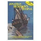 Jonathan Dickinson's Journal, Evangeline Walker Andrews, 0912451009