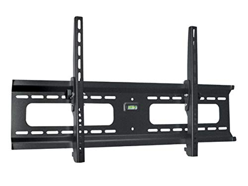 Mount Factory Rolling Tv Stand Mobile Tv Cart For 32 65