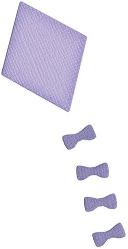 Quickutz Kite - 1
