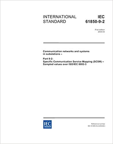 Catalogue epub download hasco