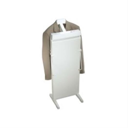 Stirapantaloni Corby 4400, Colore Bianco