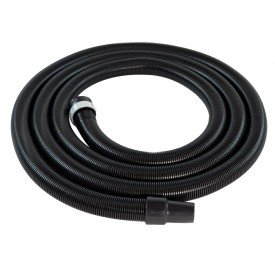 15'x1.5'' Hose for Pulse-Bac | CDCLarue Accessories (103200)