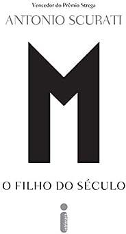 M, O Filho Do Século